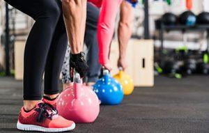 hvad-er-gigt-motion