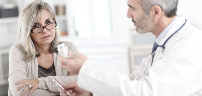 Hvad er glucosamin, og virker det mod gigt?